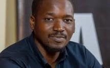 """Aliou Sané (Coordinateur de Nõõ Lank) : """"Si toutefois le président Macky Sall tente de se présenter à un troisième mandat, on ira le déloger du palais"""""""