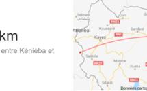 Attaques d'une patrouille de gendarmes sénégalais à frontière avec le Mali: Une provocation du GSIM?
