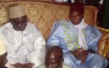 Dialogue national : L'appel de Pape Diop aux acteurs et à Macky Sall