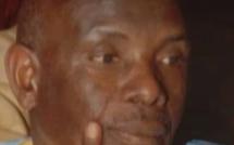 Nécrologie: Rappel à Dieu de Racine Kane, ancien cadre de la Sénélec