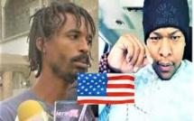 """VIDEO - M0rt de Mouhamed Bilal: Un Américain brise le silence: """"On nous avait dit que le Sénégal est un pays tranquille..."""""""