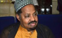 Ahmed Khalifa Niass : « Macky se présentera en 2024 »