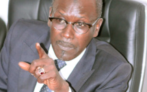 Seydou Guèye sur la Rfm ce dimanche - Des révélations en ...perspective