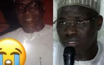 """Le responsable """"Apériste"""" de Kaolack, Mamadou Ndiaye Rahma a perdu son beau père"""