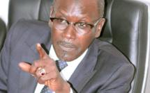 """« Moustapha Diakhaté est sujet à """"des troubles obsessionnels convulsifs """", selon Seydou Gèye"""