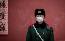 Coronavirus : près de 2 000 cas en Chine, le bilan de l'épidémie monte à 56 morts