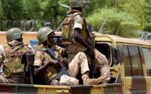 Au Mali, au moins 19 morts dans l'attaque d'un camp de la gendarmerie
