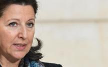 Touchée par le coronavirus, la France s'organise pour prévenir la propagation de la maladie