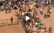 Des coups de feu à Banjul (EXCLUSIVITÉ DAKARPOSTE)