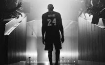 Bryant mort, plus personne ne pourra porter le numéro 24 dans le futur à Dallas