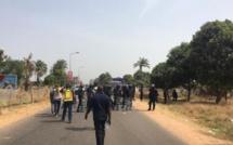 3 morts, des centaines de blessés, 137 arrestations et des radios fermées : Le point de la situation en Gambie