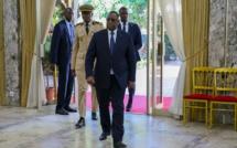 Démocratie en régression : Pourquoi le Sénégal chute de 9 places