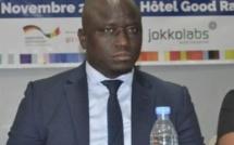 TAMSIR FAYE (DG ANPEJ) : «Que ceux qui sont derrière Moustapha Diakhaté assument et se démettent»