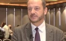 Contrat de l'autoroute à péage: Le Forum civil déplore «la menace» du Dg de Senac