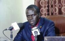 El Hadj Cheikh Dramé prend la tête du commissariat central de Dakar – Un homme du sérail réputé travailleur infatigable