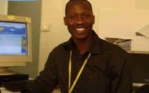 L'AIBDsa  vient de perdre son Directeur Technique Alassane Ndiaye