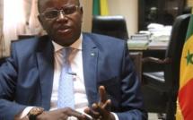 Can 2027 et 2029 : Le Sénégal officialise sa candidature