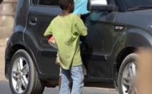 Linguère : Un talibé âgé de 11 ans battu à mort par son maître coranique