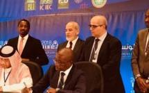 Oumar Mbodji, Dg de la Banque Islamique, quitte le navire…