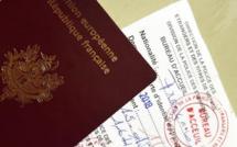 Usurpation d'identité: M. Sow voulait rejoindre l'Europe avec les papiers de son grand frère