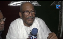 NÉCROLOGIE : Cheikhal Khalifa Aidara, «Borom Gueulem bii»...décédé