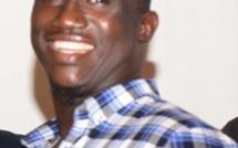 Trafic de visas : Ce que l'on sait de l'affaire Djidiack Diouf et Cie