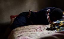 Ouakam : les aveux glaçants du maître coranique accusé de viol et pédophile