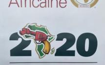 Addis-Abeba 2020 : Ces deux gestes hautement salués du Président Sall au Conseil de paix et de sécurité de l'Union Africaine