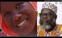 La femme du prêcheur Oumar Sall ne veut pas retourner chez son mari