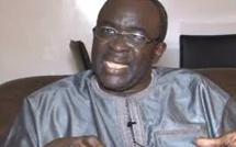 Crise gambienne : Le dessous de la médiation de Cissé Lô