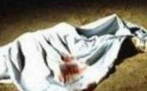 Parcelles Assainies : Découverte macabre à l'Unité 16