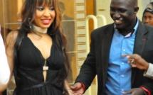 Affaire des faux visas: Viviane Chidid a bel et bien déposé sa plainte