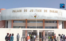 Trafic de visas impliquant le manager de Viviane Chidid : Le procureur va renvoyer le dossier à l'instruction.