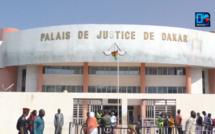 Trafic de visas: deuxième retour de parquet pour Djidiack Diouf et Cie
