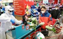 Coronavirus en Chine: dans la province du Hubei, le virus continue de mobiliser