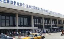 Aéroport Senghor : Les prédateurs fonciers rôdent…
