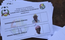 Guinée-Bissau: la Cour suprême s'oppose à toute médiation de la Cédéao