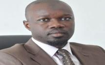 Le Mouvement des élèves et étudiants républicains (Meer) vide son chargeur sur Ousmane Sonko