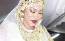 """Grand retour - Sokhna Aïda Diallo: """"Féthie yi souna la, nak Yonente bi..."""" (Vidéo)"""