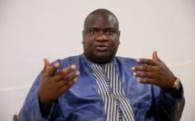 VÉRITÉS D'UN HCCT : « Notre institution est accusée à tort ... Ce brouhaha est entretenu par ceux qui lorgnent les 66 milliards de Dakar... Nous ne rendons de compte à aucun parti »