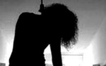 Kawtef à Baïla : une femme se donne la mort par pendaison