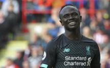 LIGUE DES CHAMPIONS -  La presse anglaise se méfie de l'Atlético de Madrid, qui affronte Liverpool