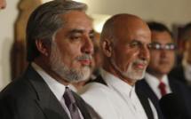 Afghanistan : Abdullah Abdullah se proclame président et annonce un gouvernement parallèle