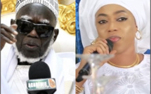 Affaire Aïda Diallo : Serigne Mountakha s'en lave les mains, définitivement
