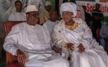 Macky Sall rassure ses alliés : « Mon engagement ne fera jamais défaut! »