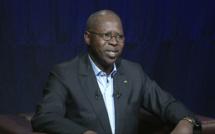 iTV: ENTRETIEN SPÉCIAL AVEC Mahammed Boun Abdallah Dionne / Wolof