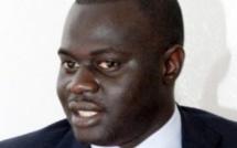 SAR : Khadim Bâ, démissionne du Conseil d'administration