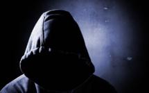 Dans la tête d'un assassin :  «Depuis que j'ai tué quelqu'un, j'ai du mal à …»