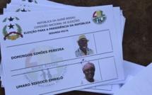 Guinée Bissau : La CNE procède à une nouvelle vérification des résultats du second tour ce mardi