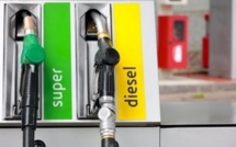 Achat de carburant : en sept ans, l'Etat du Sénégal a dépensé 125 milliards